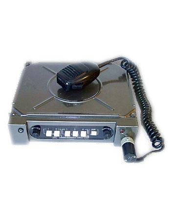 Радиостанция лен блок питания схема.